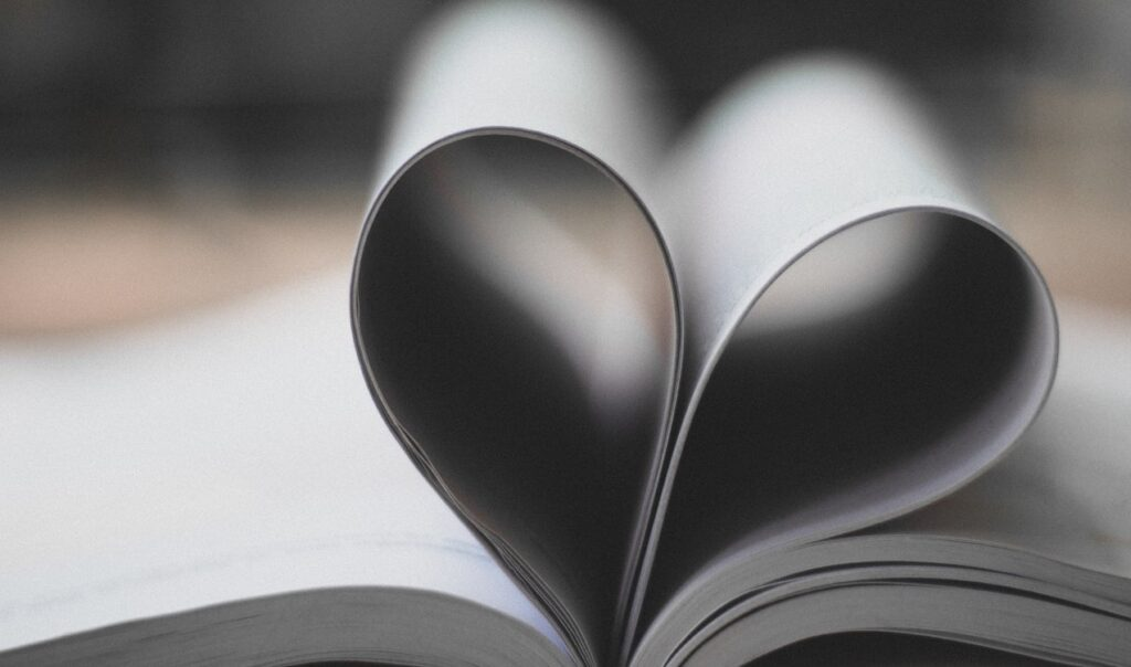Do You love to read?